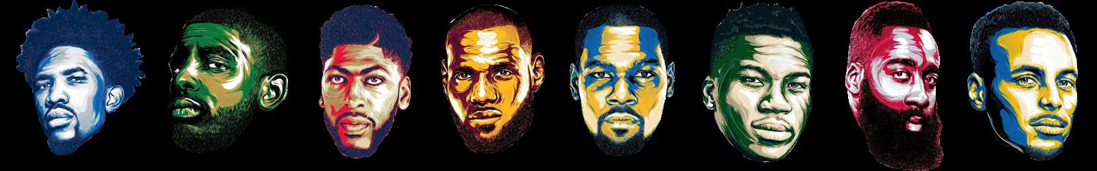 NBA BALL-BOOM